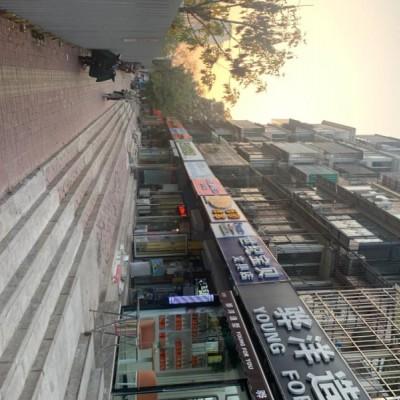 天津市河北区优质旺铺