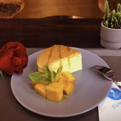福田八卦岭咖啡馆让转,适合做奶茶,简易早中餐,日式料理,外卖