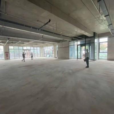 南开纯一层 单价2.29万 50米展示面 临主街大把角