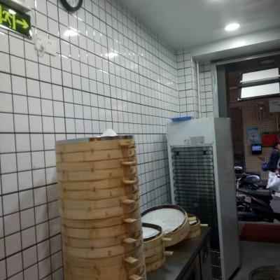 深圳市光明区玉塘街道玉律社区三区169号巴比早餐店转让