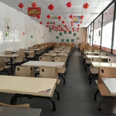 龙岗五和地铁坂田街道社区餐饮店转让