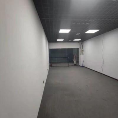 凤凰茶城东厅三楼办公室招租