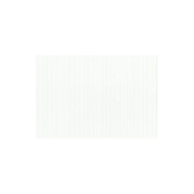 标准4S店整体转让(带合资品牌)