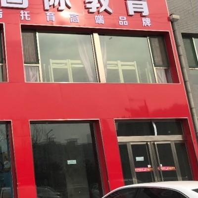 惠民小区商铺出租