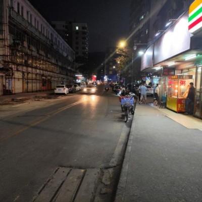 深圳布吉街道店铺转让