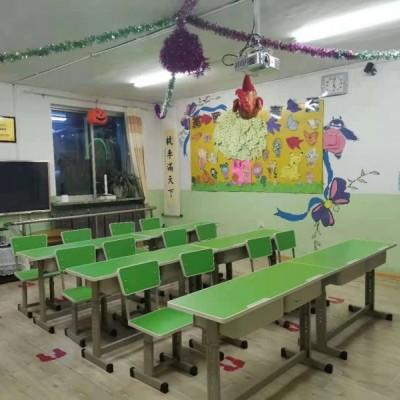 和平北市幼儿园转让