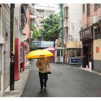 弓村一区入口转角双门面便利店转让