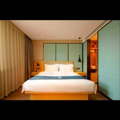 北京怀柔城区商务酒店转让