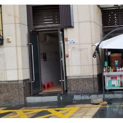 龙华中海锦城早餐店转让W