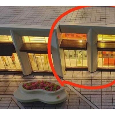 沣东新城高品质住宅底商低价出售