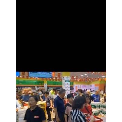 小区唯一一家生鲜店,180平精装修低价转让,稳定客流