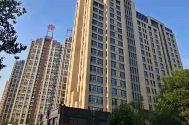 特佳铺编号21235运河区华元大厦13楼写字楼出租