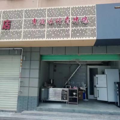 龙华新区民治横岭三区外卖店转让W