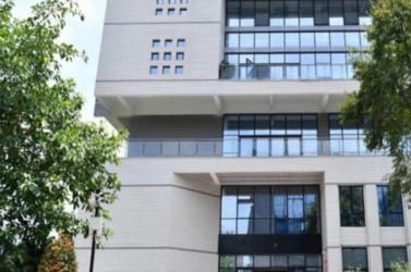 海南生态软件园办公室出租